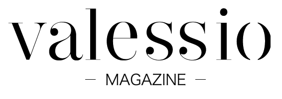Valessio – Magazine